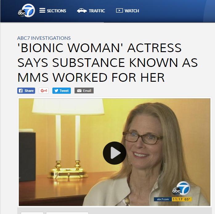 bionic_woman_mms