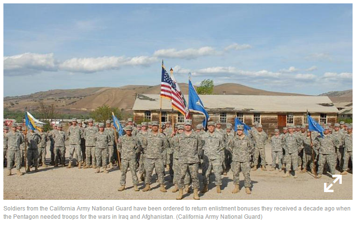 cal_national_guard