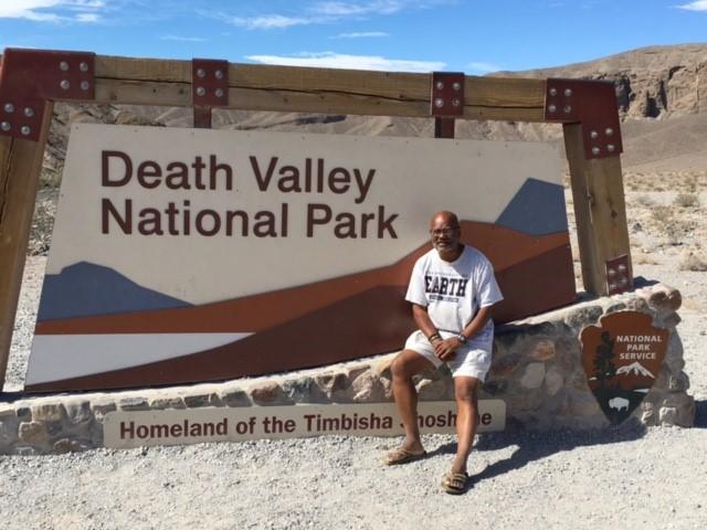 death_valley1