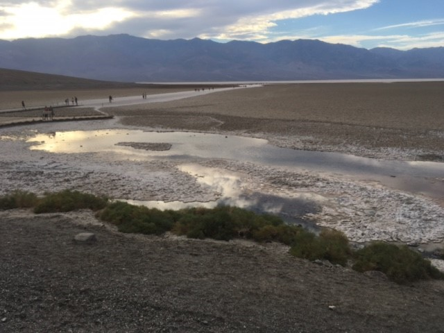 death_valley12