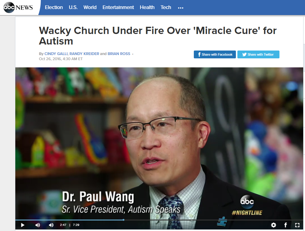 dr_wang_autism_speaks