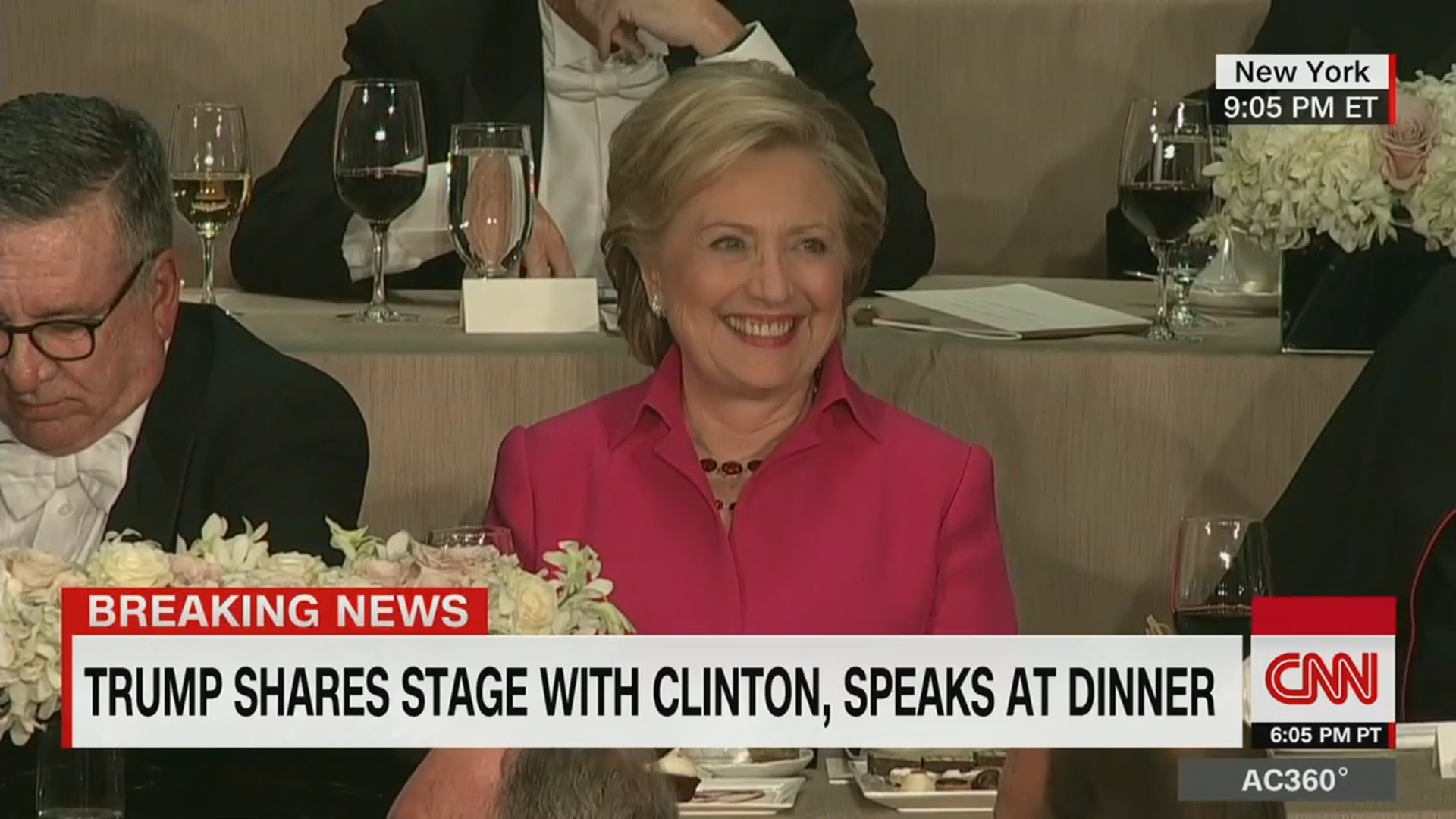 hillary_smiling