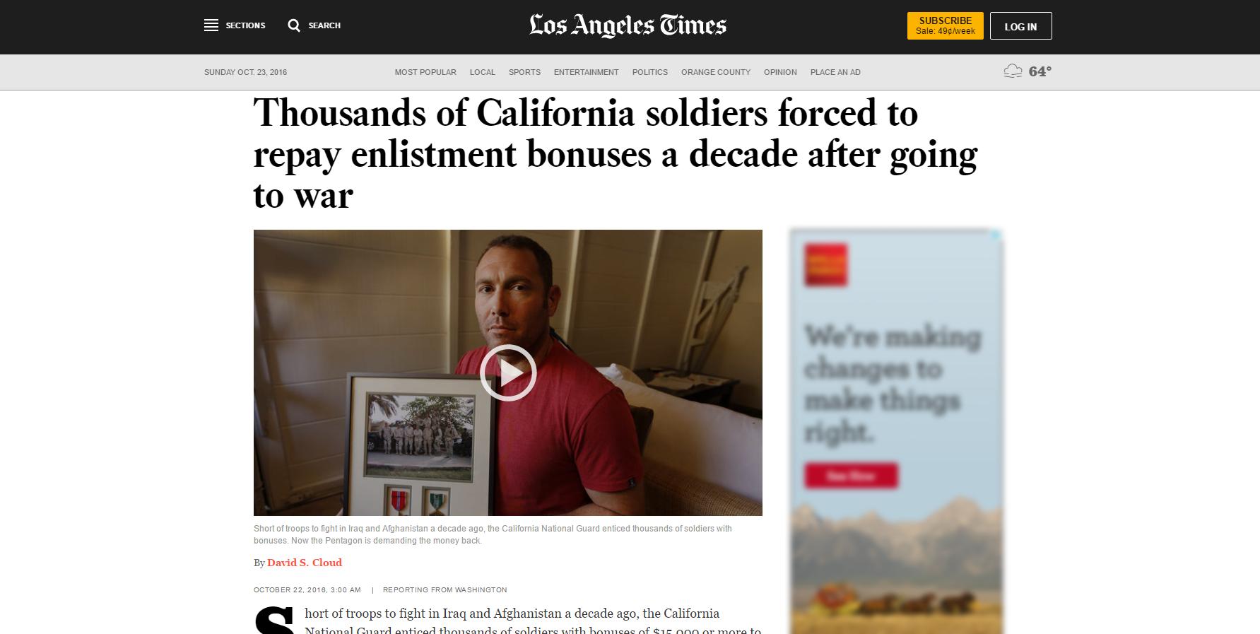 la_times_article