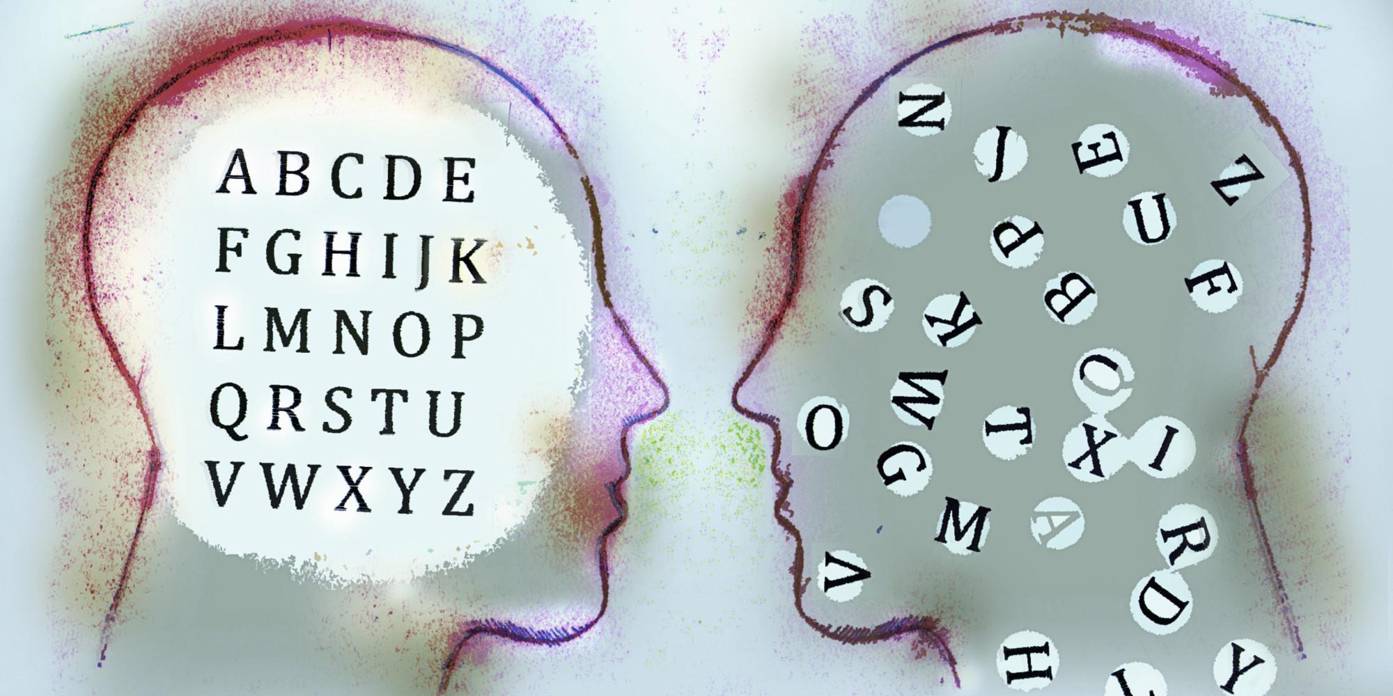 o-dyslexia-facebook