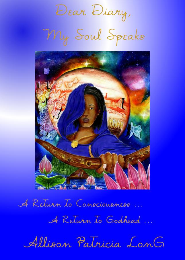 my_soul_speaks_cover_art
