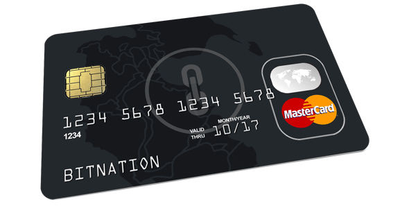 bitnation-debit-card-2-e1455369130878