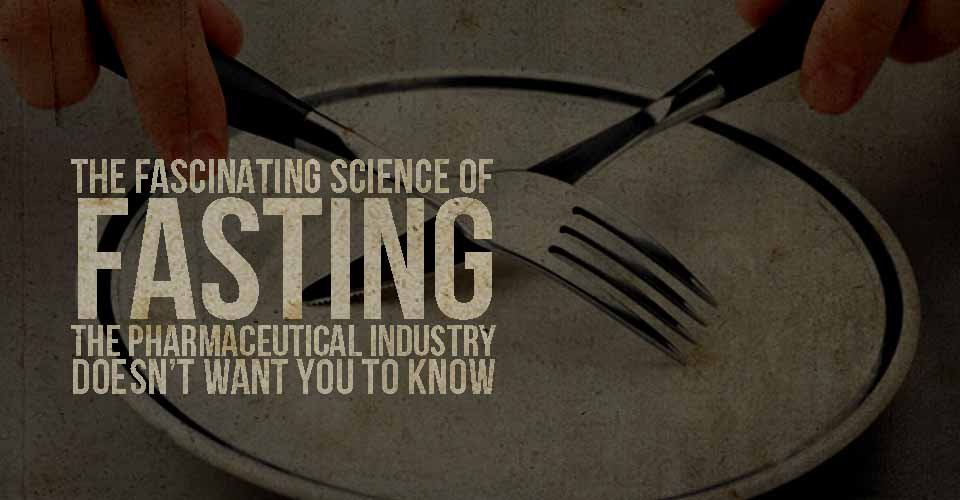 science-fasting-pharmaceutical