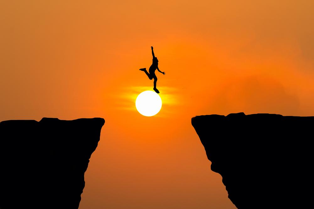 jumpingcliff